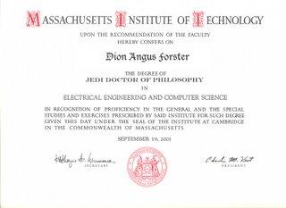 gevaar self signed certificate